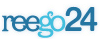 ReeGO Development s.r.o.
