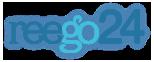 ReeGO24