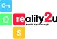 reality2u s.r.o.