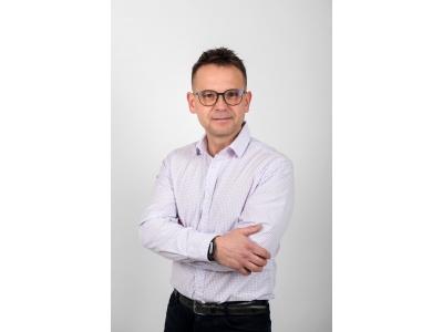 Petr Cicvárek